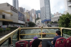 2012-11-20_china-reise_001040