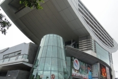2012-11-20_china-reise_001532
