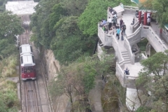 2012-11-20_china-reise_001534