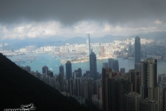 2012-11-20_china-reise_001840