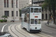 2012-11-20_china-reise_002080