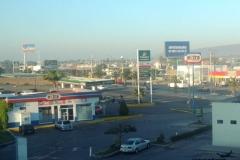 Mexico_2014_003