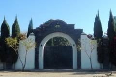 Mexico_2014_010