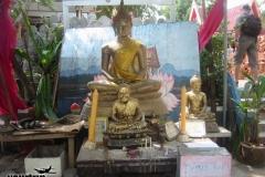 2004-03-05_koh-samui_0047