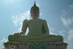 2004-03-05_koh-samui_0053