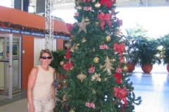2005-01-03_aida_catagena_kolumbien_012
