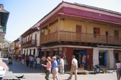 2005-01-03_aida_catagena_kolumbien_191