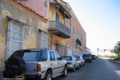 2005-01-03_aida_catagena_kolumbien_089