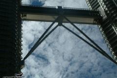 2004-03-13_kuala-lumpur_0005