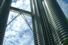 2004-03-13_kuala-lumpur_0007