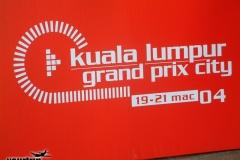2004-03-13_kuala-lumpur_0021