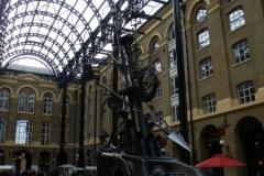2010-03-04_london_0045