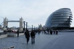 2010-03-04_london_0062