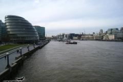 2010-03-04_london_0073