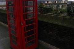 2010-03-04_london_0120