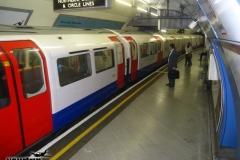 2010-03-04_london_0129