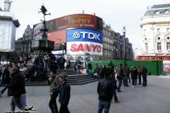 2010-03-04_london_0130