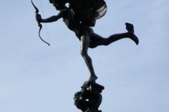 2010-03-04_london_0131