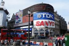 2010-03-04_london_0132