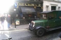 2010-03-04_london_0139