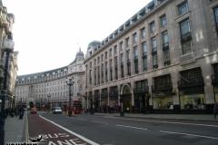 2010-03-04_london_0143