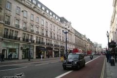 2010-03-04_london_0144