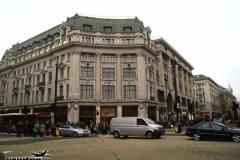 2010-03-04_london_0171
