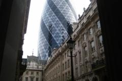 2010-03-04_london_0034