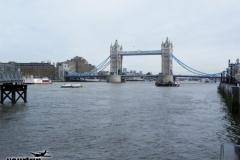 2010-03-04_london_0048