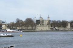 2010-03-04_london_0064