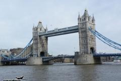 2010-03-04_london_0069