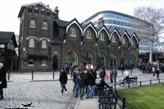 2010-03-04_london_0105