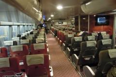 2012-11-20_china-reise_015550