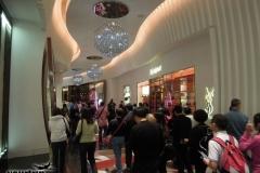 2012-11-20_china-reise_015620