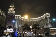 2012-11-20_china-reise_015650