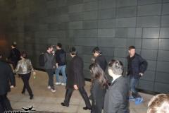 2012-11-20_china-reise_015800