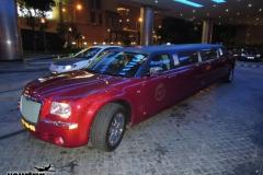 2012-11-20_china-reise_015820