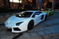 2012-11-20_china-reise_015870