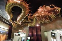 2012-11-20_china-reise_016020