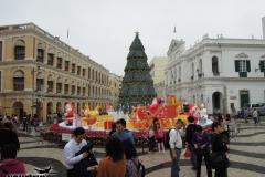 2012-11-20_china-reise_016430