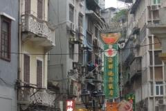 2012-11-20_china-reise_016520
