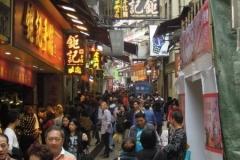 2012-11-20_china-reise_016540