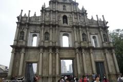 2012-11-20_china-reise_016660