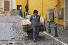 2012-11-20_china-reise_016740