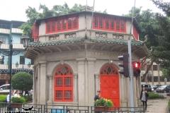 2012-11-20_china-reise_016920