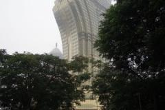 2012-11-20_china-reise_016960