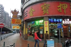 2012-11-20_china-reise_017030
