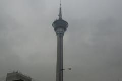 2012-11-20_china-reise_017230