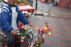 2004-03-09_melaka_0016