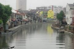 2004-03-09_melaka_0028